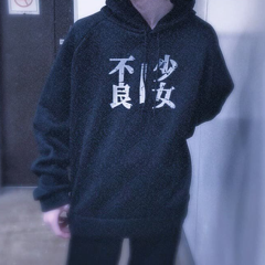 CR平澤2